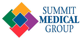 Summit Services Group Inc 92